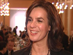 Katarina Witt: Neuer Job als Motivationstrainerin