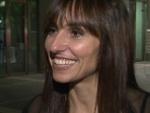 Katia Saalfrank: TV-Erzieherin live auf der Bühne