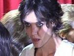 Katie Holmes: Angst vor Horror-Skript