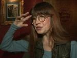 Katja Ebstein: Fordert mehr soziales Engagement