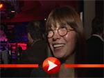 Katja Ebstein über den Jugendwahn im Showbizz