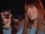 Katja Ebstein: 65 Jahre und kein bisschen leise