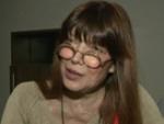 Katja Ebstein: Begeistert vom ehemaligen ESC-Kollegen Johnny Logan