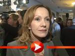 Katja Flint über Luxus