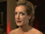 Katja Kessler: ESC mit der Muttermilch aufgesogen