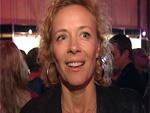 Katja Riemann : Kann es auch auf Berndeutsch