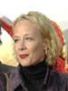 Katja Riemann: wieder solo