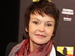 Katrin Sass: Ärgert sich über DDR-Nostalgie