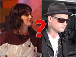 Katy Perry und Benji Madden: Läuft da was?
