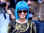 Katy Perry: Lässt ihre Fans mitentscheiden