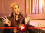 Katy Perry feiert in Ischgl eine große Familien-Party