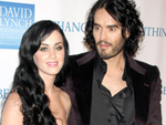 Katy Perrys Mutter: Bringt ihre Geschichte zu Papier
