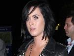 Katy Perry: Engagiert sich für UNICEF in Madagaskar
