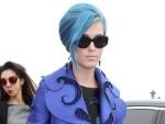 Katy Perry: Lügen kommt nicht in Frage