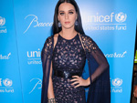 Katy Perry: Song-Premiere bei den VMAs