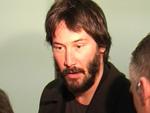 Keanu Reeves: Kassenflop?