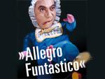 Allegro Funtastico: im Varieté-Musik-Theater Kehrwieder Hamburg