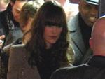 Keira Knightley: Brutale Szenen für eine gute Sache
