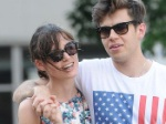 James Righton: Knightley-Ehemann pleite?