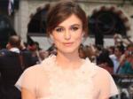 Keira Knightley: Pfeift auf den Oscar