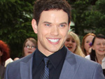 Kellan Lutz: WG mit Ashley Greene