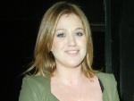 Kelly Clarkson: Sagt Hochzeitsfeier ab