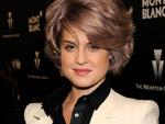 Kelly Osbourne: Will nicht auf ihre Eltern reduziert werden