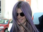 Kelly Osbourne: Wirft Lady Gaga Heuchelei vor
