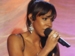 Kelly Rowland: Neidisch auf Beyoncé