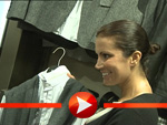 Kerstin Linnartz: Outet Fashion-Code