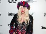 Kesha: Plante Selbstmord?