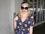 Kesha: Früh übt sich …