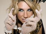 Ke$ha: Meckert über Playback-Sängerin Britney Spears