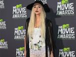 Kesha: Zurück im Leben