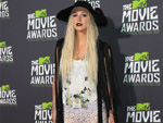 Kesha: Lustige Schmuckkollektion