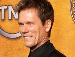 Kevin Bacon: High Heel-Coaching für Tochter Sosie