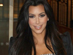 Kim Kardashian: Aus Fehlern gelernt