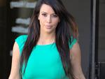 Kim Kardashian: Kann sich 'Walk of Fame'-Stern vorerst abschminken