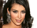 """Kim Kardashian: Neuer Duft ist """"pure Weiblichkeit"""""""