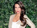 Kim Kardashian: Künstliche Befruchtung mit 40