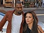 Kim Kardashian und Kanye West: Ziehen sie für North nach London