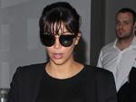 Kim Kardashian: Geht Kanye fremd?