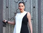 Kim Kardashian: Ex versteigert Verlobungsring