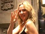 Sex And The City 2 verzögert sich: Vereinigte Arabische Emirate wollen Carrie und Co. nicht