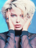 Kim Wilde: 80er Jahre Hit-Recycling