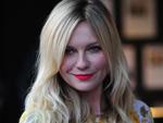 Kirsten Dunst: Lebt gern in Deutschland