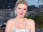 Filmfestspiele von Cannes: Die Goldenen Palmen sind verteilt