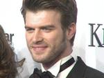 Kivanc Tatlitug: Bald Karriere in Hollywood?