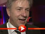 Klaus Wowereit über das Waldorf Astoria und Berliner Hotelbetten
