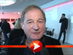 Burghart Klaußner: Diese Filme liebt er